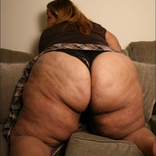 virgo peridot big ass - Pornhub.com