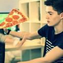 jackspizza