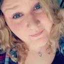 life-through-these-blue-eyes