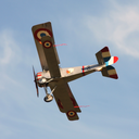 planes-tanks-racecars-nonsense