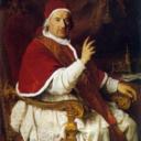 shitpostbishop