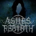 ashesofrebirth
