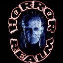 thehorrorrealm