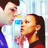 spockuhura-is-canon