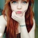 little-gingergirl-blog