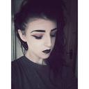 poppunkpixie-blog