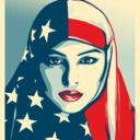 hijabdays