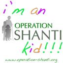 operationshanti