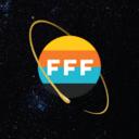 funfunfunfest