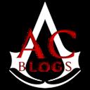 assassinscreedblogs