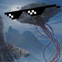 guardgomabroa