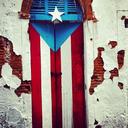 puertoricoypunto