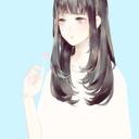 kawaii-ne