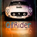 q8rider-