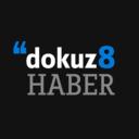 dokuz8haber-blog