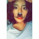 marianjimenez18-blog
