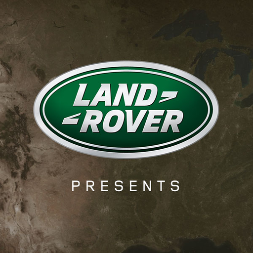 land_rover_699--wellstoried_TUMBLR_796