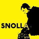 s-nolla