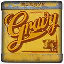 cotton-gravy