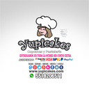 yupicakes