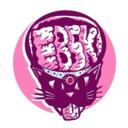 edbot5000