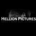 hellionpictures