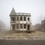 previouslylovedplaces: abandoned house archives