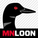 mnloonold-blog