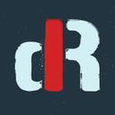 digitalrepublikindia