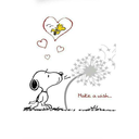 for-the-love-of-snoopy-19