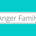 theangerfamily