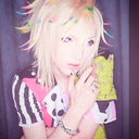 another-yohio-fan