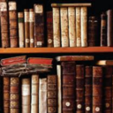 literaturauniversal-blog