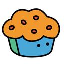 bakingbetter
