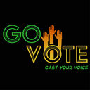 govoteproject