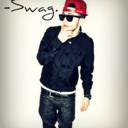 lovetochange-blog