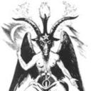 todays-satanist-blog