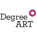 degreeart
