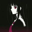 sacred-darkness77