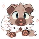 puppyydog