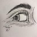 illustrating-my-imagination