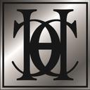 hcc-international
