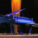 pianotrends