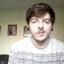 gandeatach-blog