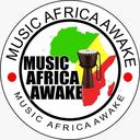 musicafricawake