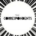 dancetothecorrespondents