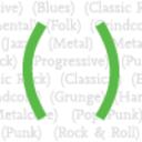 blank-music