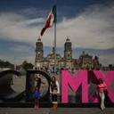 cdmxparaturistas-blog