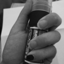 marker-not-mascara-blog