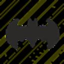 anon-e-mousse